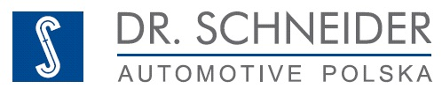 Logo Automotive PL oficialne